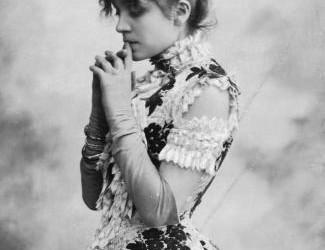 eleonora-duse-1858-19248-325x250