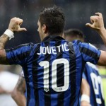 INTER JOVETIC ULTIME