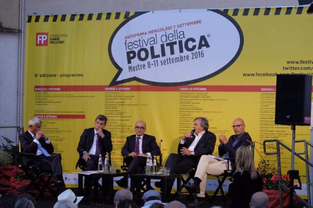 inaugurato-a-mestre-il-festival-della-politica