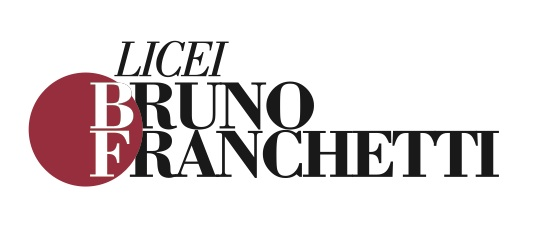 Logo Licei