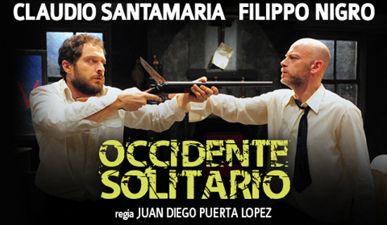 Occidente_solitario_-_Claudio_Santamaria_-_Filippo_Nigro