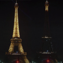 Tour-Eiffel-Spenta