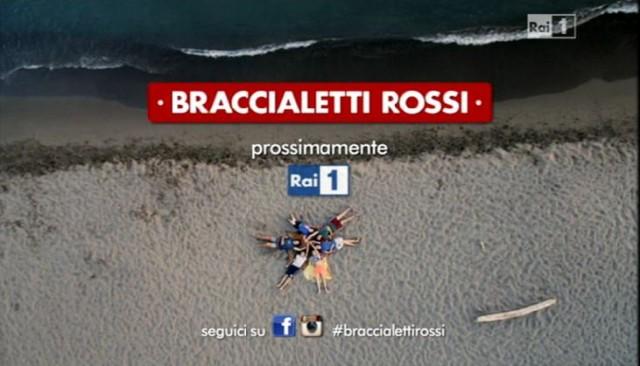 braccialetti_rossi-fiction