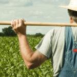 Dialogo della Natura e di un agricoltore