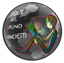 BF – La Voce del Bruno-Franchetti