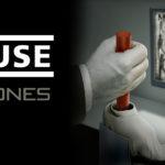 """RECENSIONE DI """"DRONES"""" DEI MUSE"""