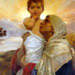 LA FIGURA DI MARIA DA UN PUNTO DI VISTA EVANGELICO