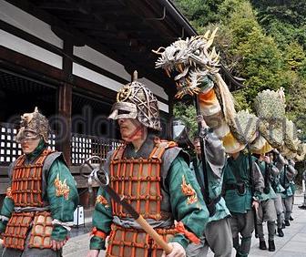 kyoto - dance