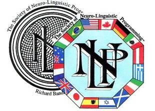 logo-programmazioneNeuroLinguistica