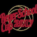 REYER SCHOOL CUP 2017