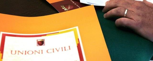 unioni-civili-palafrizzoni-al-lavoro-per-il-registro_4e220ba4-e294-11e4-b121-95b4ccb09612_998_397_big_story_detail