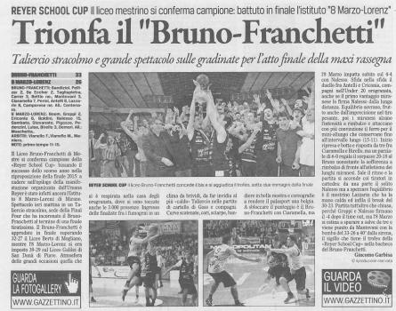 2016.04.17-Trionfa-il-Bruno-Franchetti-Il-Gazzettino-VE-445x350