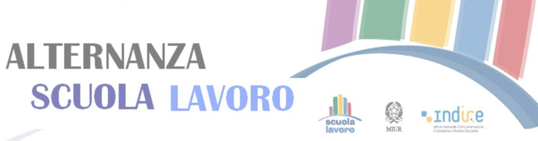 PROGETTO ALTERNANZA SCUOLA – LAVORO  a. s. 2018/2019