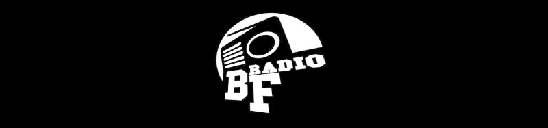 RADIO BF