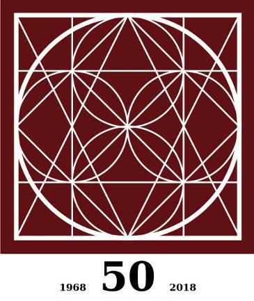 Cinquantenario Liceo Giordano Bruno