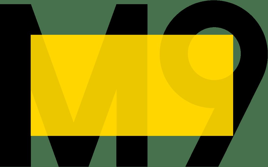 Visita al nuovo museo M9
