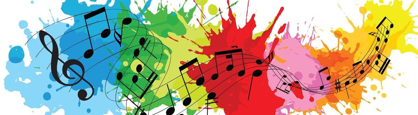 Officina Musica 2018-2019